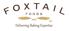 Foxtail Foods Logo